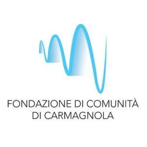 Fondazione di comunità Carmagnola- serena corongi - portfolio